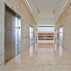 Elevator Doors | Escaliers / Ascenseurs | Forms+Surfaces®
