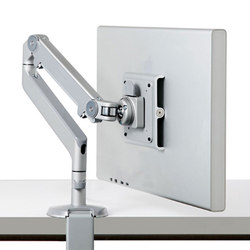Perks | Monitor arms | Kimball Office