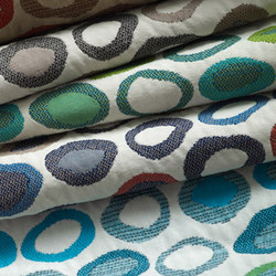 Spot On Through Calvin Fabrics | Upholstery fabrics | Bella-Dura® Fabrics