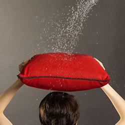 Indoor Outdoor - Water Resistant | Tappezzeria per esterni | Bella-Dura® Fabrics