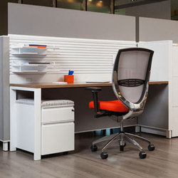 Xsede | Office systems | Kimball Office