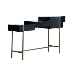 Metaphysics | Metaphysics Sideboard | Tables consoles | Hagit Pincovici