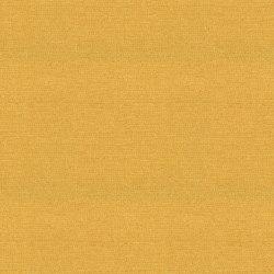 Aspect Atacama | Tissus | Camira Fabrics