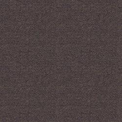 Aspect Bamburgh | Upholstery fabrics | Camira Fabrics