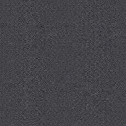 Aspect Galapagos | Upholstery fabrics | Camira Fabrics