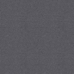 Aspect Malham | Upholstery fabrics | Camira Fabrics