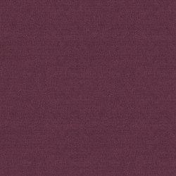 Aspect Calabria | Fabrics | Camira Fabrics