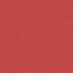 Aspect Halong | Upholstery fabrics | Camira Fabrics