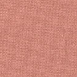 Aspect Petra | Upholstery fabrics | Camira Fabrics