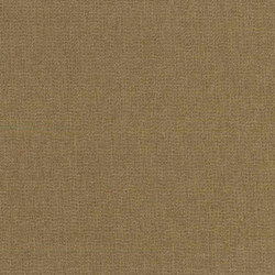 Aspect Palenque | Upholstery fabrics | Camira Fabrics