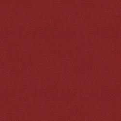 Aspect Cappadocia | Fabrics | Camira Fabrics