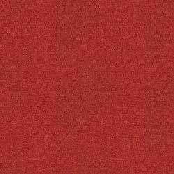 Aspect Marrakech | Möbelbezugstoffe | Camira Fabrics