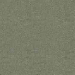 Aspect Catbells | Upholstery fabrics | Camira Fabrics