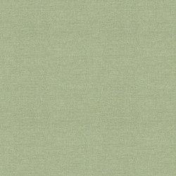 Aspect Serengeti | Upholstery fabrics | Camira Fabrics