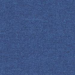 Aspect Everest | Tejidos tapicerías | Camira Fabrics