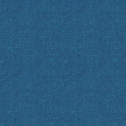 Aspect Lucerne | Upholstery fabrics | Camira Fabrics