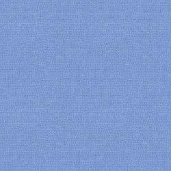 Aspect Matterhorn | Upholstery fabrics | Camira Fabrics