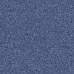 Aspect Molokai | Upholstery fabrics | Camira Fabrics