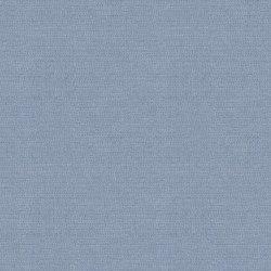 Aspect Otago | Tejidos tapicerías | Camira Fabrics