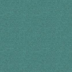 Aspect Penyghent | Tessuti | Camira Fabrics