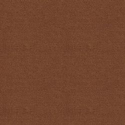 Aspect Gorka | Upholstery fabrics | Camira Fabrics