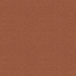 Aspect Meteora | Upholstery fabrics | Camira Fabrics