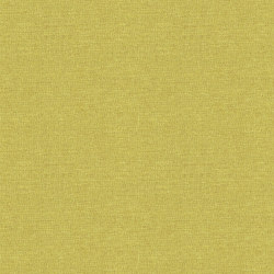 Aspect Sahara | Tejidos | Camira Fabrics