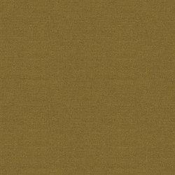 Aspect Yosemite | Fabrics | Camira Fabrics