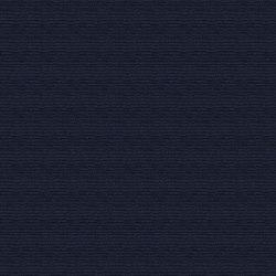 Canopy Admiral | Tejidos | Camira Fabrics