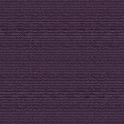 Canopy Berry | Fabrics | Camira Fabrics