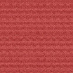 Canopy Pink | Tissus | Camira Fabrics