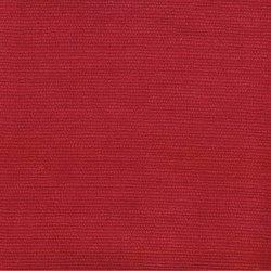 Canopy Tulip | Tissus | Camira Fabrics