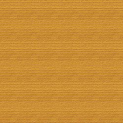 Canopy Yellow | Tissus | Camira Fabrics