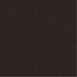 Canopy Chocolate | Fabrics | Camira Fabrics