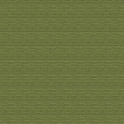 Canopy Evergreen | Fabrics | Camira Fabrics