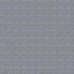 Canopy Grey | Stoffbezüge | Camira Fabrics