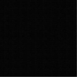 Canopy Black | Fabrics | Camira Fabrics