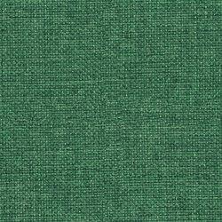 Citadel Drawbridge | Stoffbezüge | Camira Fabrics