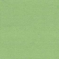Citadel Elevation | Tejidos tapicerías | Camira Fabrics