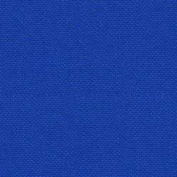 Citadel Augusta | Tejidos | Camira Fabrics