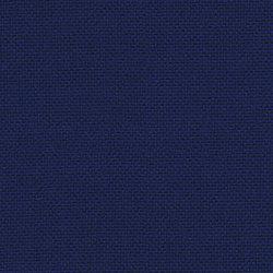 Citadel Hamilton | Tissus | Camira Fabrics