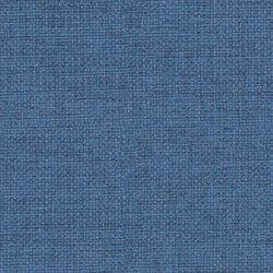 Citadel Resistance | Tissus | Camira Fabrics