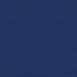 Citadel Stillwater | Tissus | Camira Fabrics