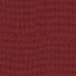 Citadel Bingham | Tessuti | Camira Fabrics