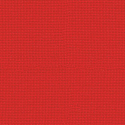 Citadel Redstone | Stoffbezüge | Camira Fabrics