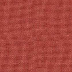 Citadel Lookout | Tissus | Camira Fabrics