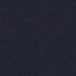 Citadel Defence | Fabrics | Camira Fabrics