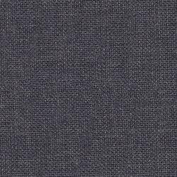 Citadel Confine | Upholstery fabrics | Camira Fabrics