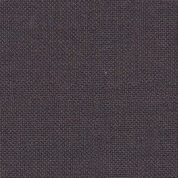 Citadel Hideaway   Möbelbezugstoffe   Camira Fabrics