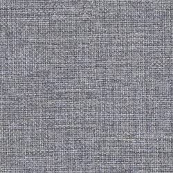 Citadel Redoubt | Tissus | Camira Fabrics
